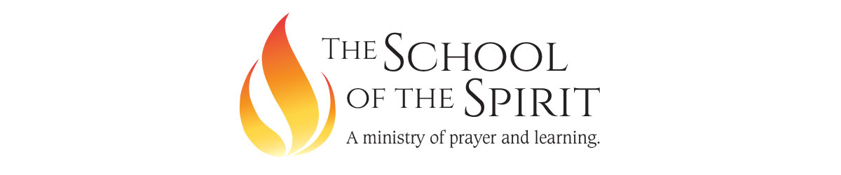 School of the Spirit Ministry